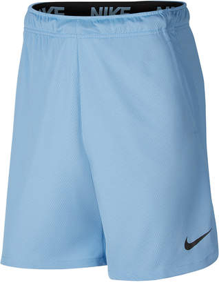"Nike Men Dry Training 9"" Shorts"