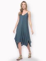 Splendid Catalina Stripe Dress