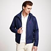 Thomas Pink Harrington Jacket