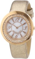 Morellato LUNA Women's watches R0151112501