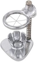 Bed Bath & Beyond Aluminum Egg Wedger