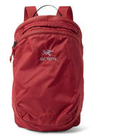 Arc'teryx - Index 15 Nylon-Ripstop Backpack