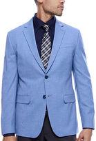 Jf J.Ferrar Texture Eoe Slim Sport Coat