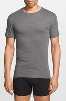 Polo Ralph Lauren Men's 3-Pack Slim Fit T-Shirt