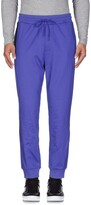 Bikkembergs Casual pants - Item 13082409