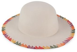 San Diego Hat Company Wool Felt Hat