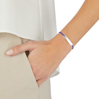 Monica Vinader Havana Mini Friendship Bracelet