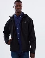 Penfield Fordfields Softshell Jacket