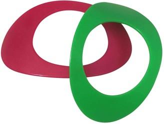 Marni Other Plastic Bracelets