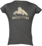 Burton T-shirts - Item 12112311