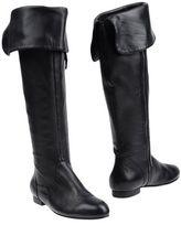 Anna Baiguera Boots