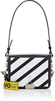 Off-White Women's Binder-Clip Small Bag