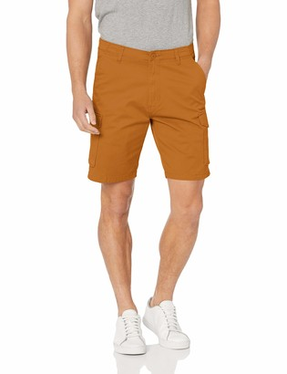 Dockers Straight Fit Cargo Short