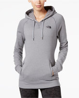 The North Face French Terry Hoodie