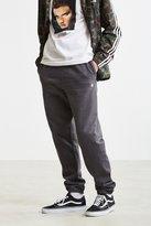 Champion Reverse Weave Sweatpant