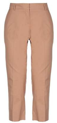 Lamberto Losani 3/4-length trousers