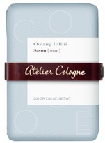 Atelier Cologne Oolang Infini Soap