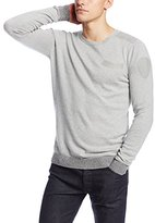 Diesel Men's K-Ane Sweater