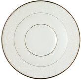 """Waterford Baron's Court"""" Saucer"""