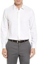 Robert Barakett 'Yukon' Oxford Sport Shirt