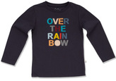Marie Chantal Over The Rainbow Tee