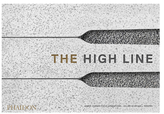 Phaidon High Line