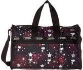 Le Sport Sac Luggage - Medium Weekender Duffel Bags
