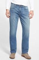 Paige Men's 'Normandie' Straight Leg Jeans