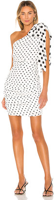 Lovers + Friends Westwood Mini Dress