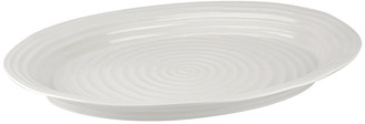 Sophie Conran White Porcelain Large Platter