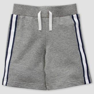 Gerber Toddler Boys' Shorts -