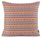 Design Within Reach Maharam Pillow in Arabesque