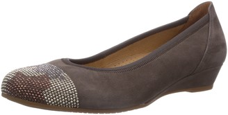 Gabor Shoes Women's Court Shoes 22.694.13