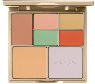 Stila All-In-One Colour Correcting Palette - Colour All In One