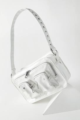 Nunoo Ellie Veggie Shoulder Bag