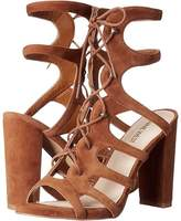 Nine West Kanti Women's Sandals