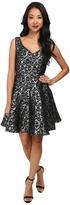 Yumi Prom Dress