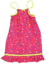 Sundek Beach dress
