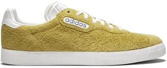 "adidas Gazelle Super ""Alltimers"" sneakers"