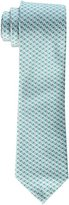 Kenneth Cole Reaction Men's Mosaic Box Print Tie