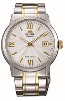 Orient WORLD STAGE COLLECTION WV0951ER Men's