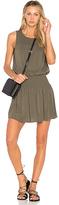 Soft Joie Ashira B Dress