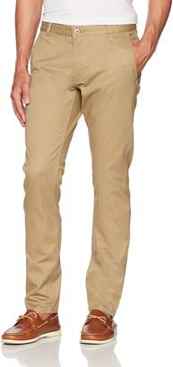 Dockers Alpha Original Skinny