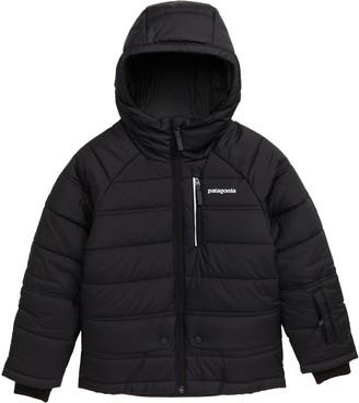 Patagonia Pine Grove Hooded Jacket