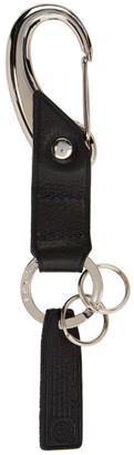 Master-piece Co Navy Equipment Series Keychain