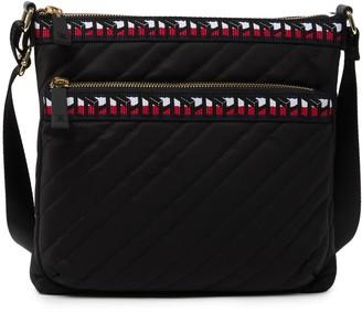Tommy Hilfiger Penny N/S Nylon Crossbody Bag