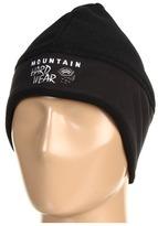 Mountain Hardwear Dome Perignon