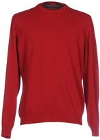 Altea Sweaters - Item 39769097