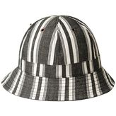 Kangol Denim Bucket Hat