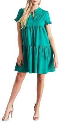 Leona Edmiston Ulyssa Dress